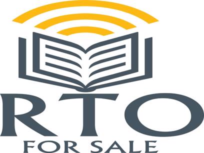 akgf20025-profitable-well-established-rto-college-for-sale-in-adelaide-2