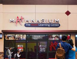 Mathnasium - Master Franchise After-Hours Maths Tutoring - Queensland & N.T.