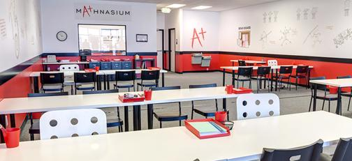 mathnasium-master-franchise-maths-tutoring-for-sale-in-south-australia-3