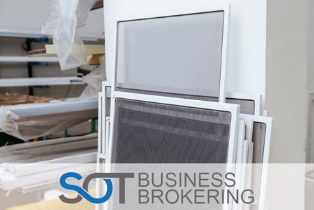 Successful Perth Security Doors and Screens Manufacturing Business