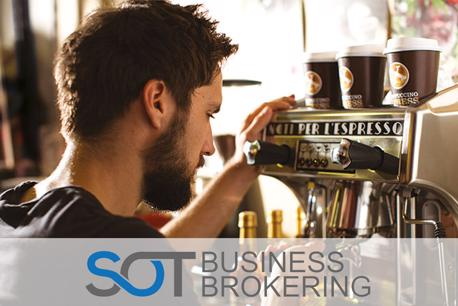 Exclusive Queensland State Franchisor For Mobile Cafes