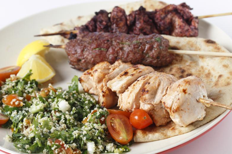 award-winning-and-highly-profitable-middle-eastern-restaurant-1