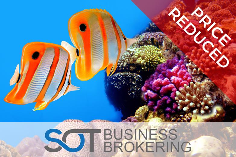 profitable-fish-and-aquarium-business-perth-0