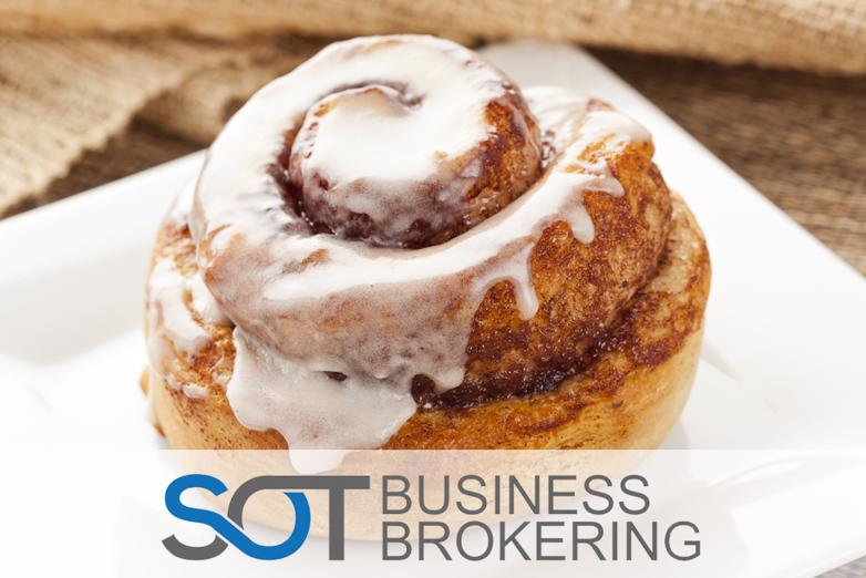 delightful-bakery-with-growing-revenues-0