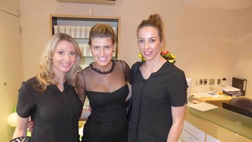 love-beauty-retail-join-eden-laser-clinics-boutique-salon-franchise-model-1