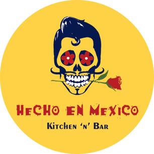Hecho en Mexico - Mexican Restaurant Franchise Moonee Ponds