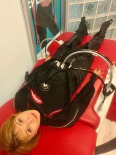 hypoxi-studio-hornsby-franchise-for-sale-6