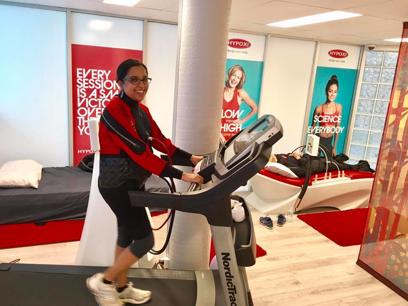 hypoxi-studio-hornsby-franchise-for-sale-5