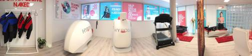 hypoxi-studio-hornsby-franchise-for-sale-1