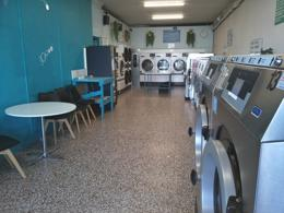 Under Offer - Coin Laundry for Sale in Heathmont