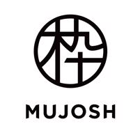 MUJOSH Fashion Eyewear Retail Brand Business For Sale