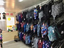 Quality Swimwear Retail Business For Sale Keilor Area