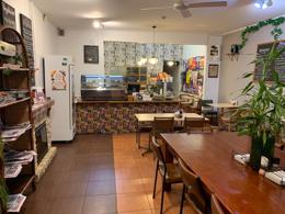 Cafe Business For Sale Thornbury