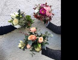 Under Management Florist Business For Sale - Perfect for Investors
