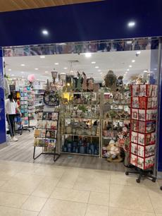 retail-homeware-and-gift-shop-business-for-sale-south-east-8