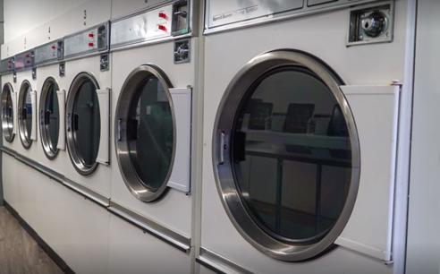 Coin Laundry for Sale - Ferntree Gully