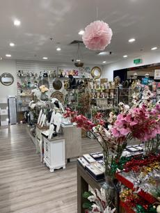 retail-homeware-and-gift-shop-business-for-sale-south-east-2