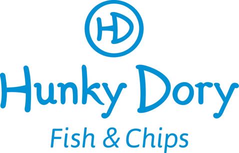 Hunky Dory Franchise Business For Sale