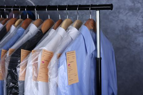 long-established-dry-cleaning-business-for-sale-trading-5-1-2-days-0