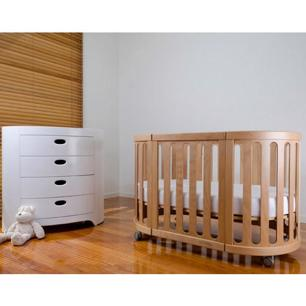 Established Baby shop for Sale