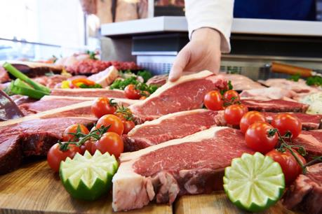 Highly Profitable Butcher Business For Sale Inner West