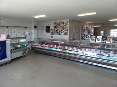 Long established butcher shop for sale in Gippsland region