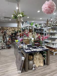 retail-homeware-and-gift-shop-business-for-sale-south-east-3