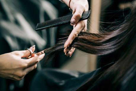 MAKE AN OFFER! Bayside Hair Salon Business For Sale