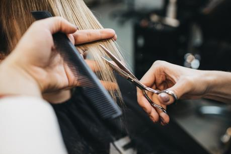 Long Established Hair Salon Business For Sale