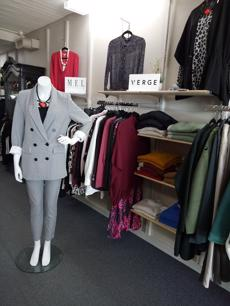 Retail Fashion Business for Sale - Yarra Valley