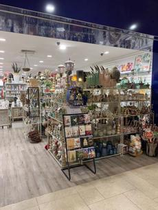 Retail Homeware and Gift Shop Business For Sale South East