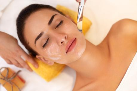 Skin care clinic and Beauty Salon Business for Sale Cheltenham