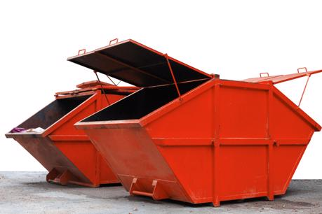 Skip Bin Hire and Recycling Business For Sale