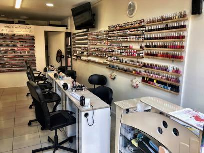 nail-and-beauty-salon-business-for-sale-prahran-2