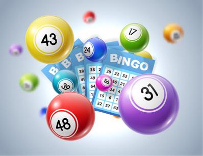 Bingo Gaming Centre Business For Sale in the South East