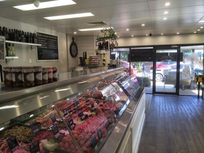 high-grade-butcher-shop-for-sale-excellent-set-up-great-location-1