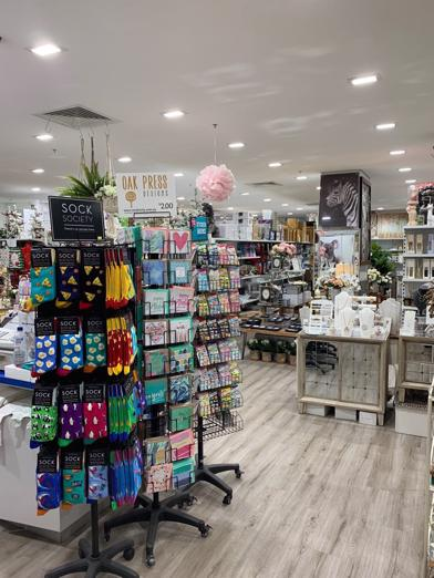 retail-homeware-and-gift-shop-business-for-sale-south-east-5