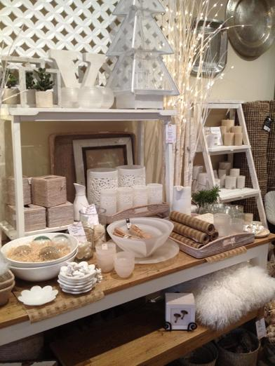 retail-gift-homewares-and-furniture-business-for-sale-4