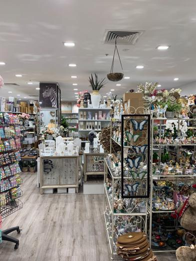 retail-homeware-and-gift-shop-business-for-sale-south-east-7