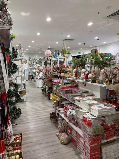 retail-homeware-and-gift-shop-business-for-sale-south-east-9