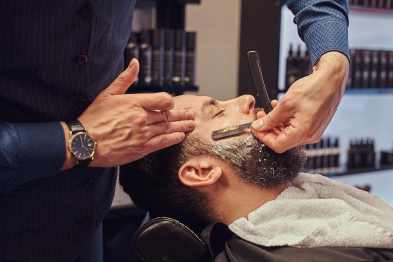 long-established-barber-shop-business-for-sale-0