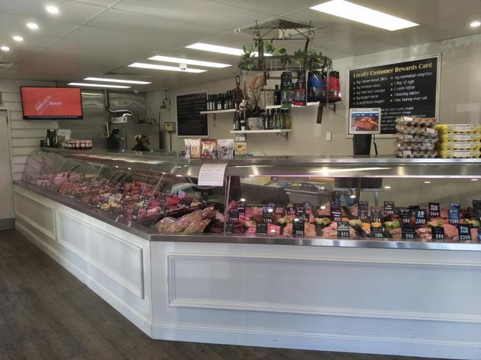 high-grade-butcher-shop-for-sale-excellent-set-up-great-location-0