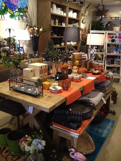 retail-gift-homewares-and-furniture-business-for-sale-1
