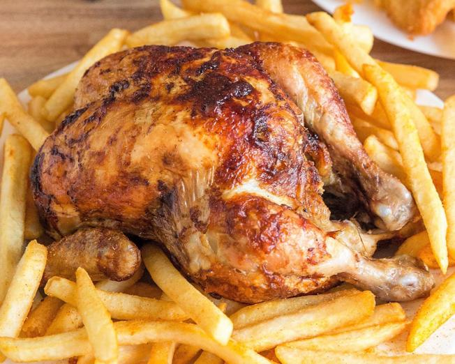 charcoal-chicken-and-takeaway-business-for-sale-with-excellent-location-0
