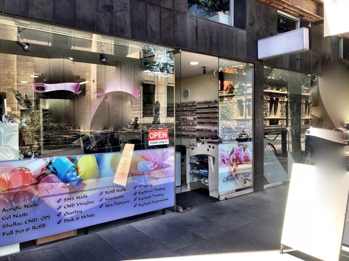 nail-and-beauty-salon-business-for-sale-prahran-1