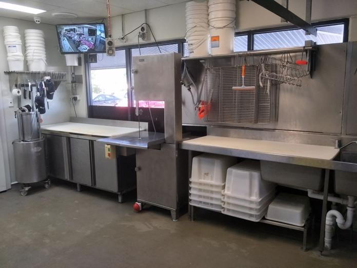 high-grade-butcher-shop-for-sale-excellent-set-up-great-location-5