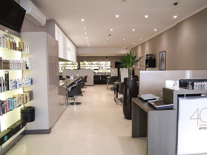 existing-hair-beauty-salon-franchise-business-opportunity-0