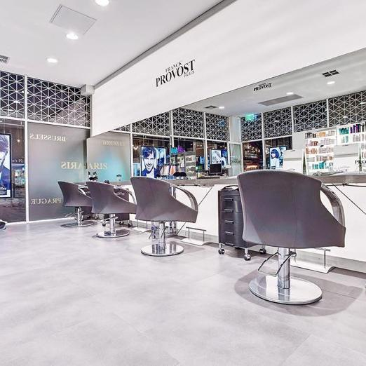 new-hair-beauty-salon-franchise-business-opportunity-0