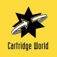 Cartridge World Franchise for sale in Sydney