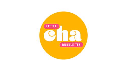 The Little Cha! Bubble Tea Franchise - Geelong